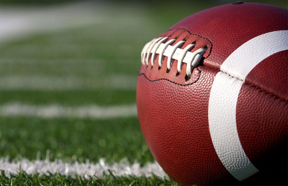 2016 College Football TV Listings – Week 2
